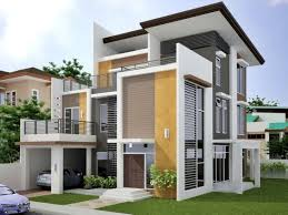 house plan with roofdeck house plans india house plans design