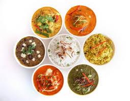 cuisine restaurants spice templepatrick indian cuisine in antrim northern