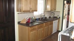 pre made kitchen islands pre made kitchen cabinets premade besto voicesofimani com