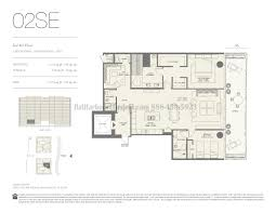 Oceana Key Biscayne Floor Plans by Oceana Condo Bal Harbour Miami Fl Oceana Pre Construction Condos