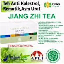 Teh Tiens burner tiens harga terbaik di indonesia iprice