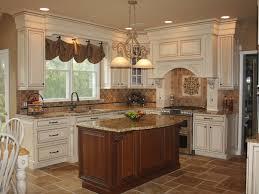 interior awesome kitchen design houzz home interior design