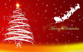 merry christmas and happy new year mj fletcher