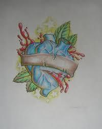 best tattoo designs part 27