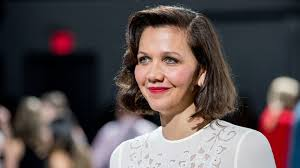 hairstyles of actresses in their 40s 40 fetching actresses in their 40s wkbt