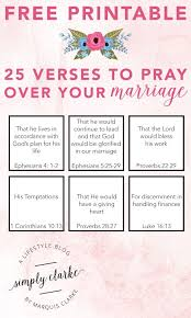 wedding quotes printable free printable 25 verses to pray your marriage quotes