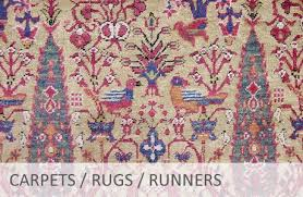 for sale clive rogers oriental rugs