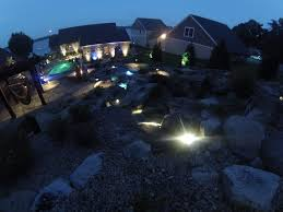 triyae com u003d backyard noises at night various design inspiration