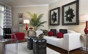living room noticeable decorating ideas for a tiny living room