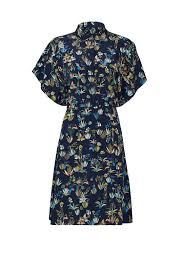 Tory Burch Plus Size Clothing Ryan Dress By Tory Burch For 75 Rent The Runway