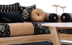 marokkanische sofa marokkanische möbel 40 coole designs archzine net