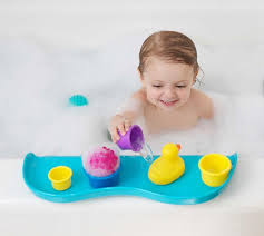 Bathing A Baby In A Bathtub 25 Top Bath Products For Babies And Toddlers Thrifty Littles