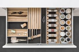 Sliding Drawers For Kitchen Cabinets by Kitchen Top Kitchen Accessories Brands With Wooden Pull Out