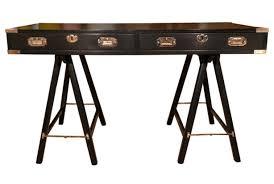 Campaign Desk Antique Campaign Desk Plans Diy Painting Woodwork And Doors