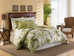 beach bedding sets in a bag u2013 ease bedding with style