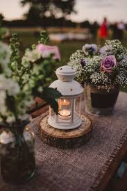 flower arrangement pictures with theme the 25 best table flower arrangements ideas on pinterest white