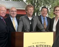 Jbj Soul Kitchen Red Bank Nj - 77 best jbj soul kitchen images on pinterest jon bon jovi rock