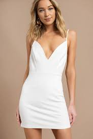 where to buy new years dresses new years dresses nye cocktail dress party dresses tobi