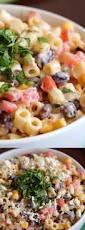 best 25 suddenly salad ideas on pinterest antipasto pasta
