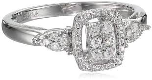 cheapest engagement rings top 60 best engagement rings for any taste budget