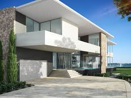 Duplex Home Designs Gold Coast Gw Homes Home Builders Brisbane Gold Coast Sunshine Coast