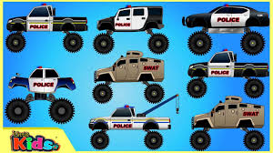 monster truck videos on youtube vs sports car video toy race vs youtube monster truck videos