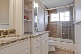 coastal bathroom designs master bathroom remodel budget coastal bathroom small master