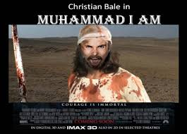 Christian Bale Meme - christian bale to follow up exodus movie with a movie about