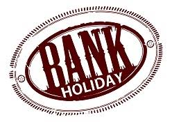 Are Banks Open Thanksgiving Bank Alerts Southwestern Payroll