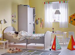 Bedroom Furniture Sets At Ikea Bedroom Awesome Bed Ikea Kids Bedroom Set Ikea Boys Bedroom Sets