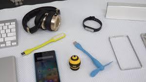 Interesting Gadgets 15 Interesting Xiaomi Products At Phoneradar Youtube