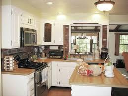 sara story massachusetts interior designer decorating ideas