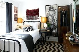 Bedroom Furniture Stores Nyc Retro Style Bedroom Furniture Retro Bedroom 2 Modern Style For