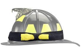 streamlight firefighter helmet light streamlight polytac led helmet lighting kit