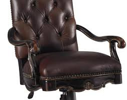 Visitor Chair Design Ideas Chair Chair Brilliant Brown Leather Executive Office Flash