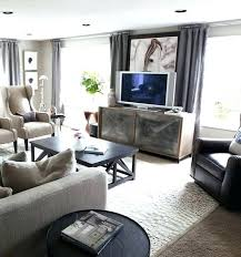 gray walls white curtains curtain colors for grey walls unbelievable white curtains with gray