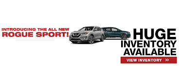 nissan rogue erie pa fuccillo nissan nissan dealership near syracuse ny