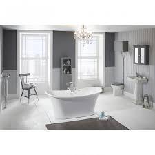 bali stone bath forest bathtub price luxury freestanding baths