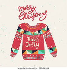 Images Of Ugly Christmas Sweater Parties - ugly christmas sweater stock images royalty free images u0026 vectors