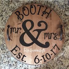 monogrammed serving platter personalized wooden serving tray monogrammed serving gift
