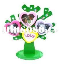 tree family tree tree family tree manufacturers in lulusoso com