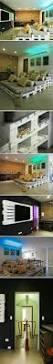Wohnzimmer Kino Ideen 195 Besten Pallet Show Bilder Auf Pinterest Gärten Cool Diy Und