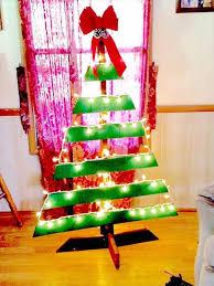 pallet christmas tree pallet christmas tree pallets designs