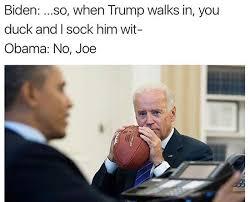 Joe Biden Memes - joe biden memes are taking over the internet 17 pics sneakhype