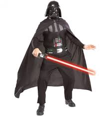 Extra Small Halloween Costumes Star Wars Star Wars Costumes Accessories
