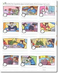 d馗rire sa chambre en anglais d馗rire sa chambre en anglais 100 images décrire sa chambre