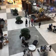 westfield santa 920 photos 573 reviews shopping