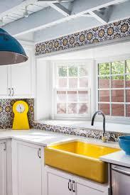 darling designer kitchens