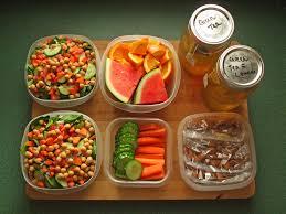 meal preparation 4 i love vegan