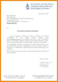 Experience Letter India template work experience certificate template letter format sle